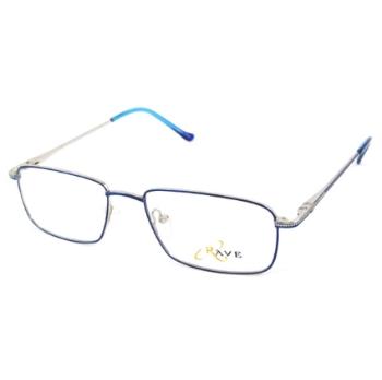 Rave RV713 Eyeglasses